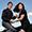 photographe-mariage-PhD_136496.jpg