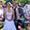 photographe-mariage-PhD_136752.jpg