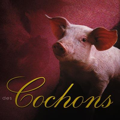 livre-portrait-cochons.jpg